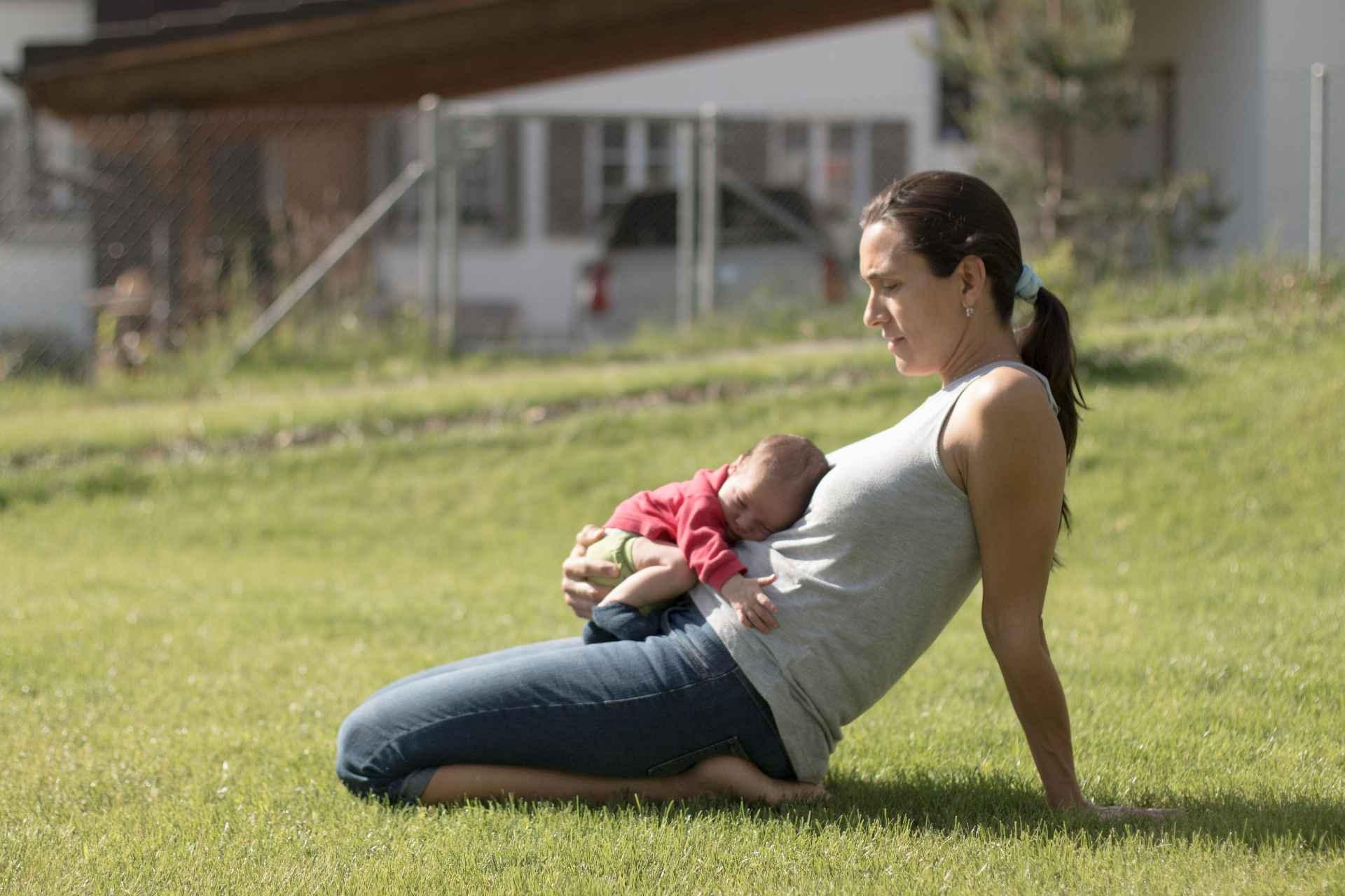 Nacer.ch-Cuando Nace un bebe-Home