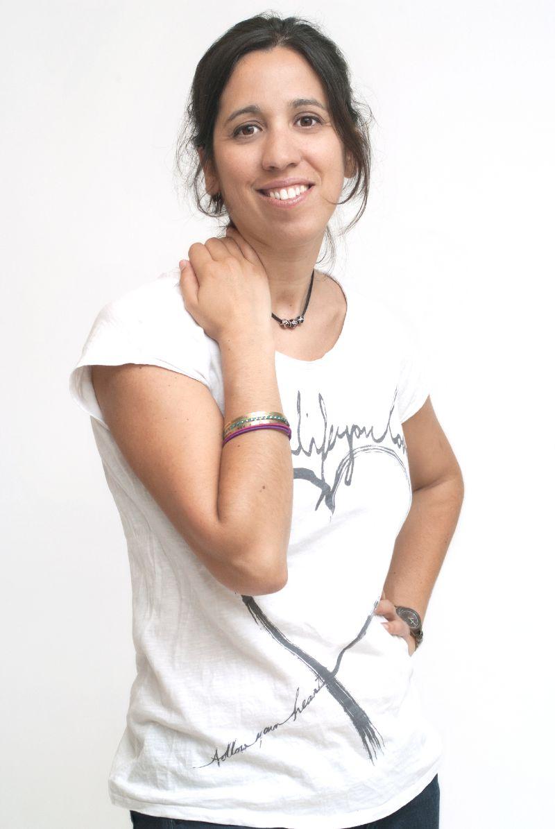 Nacer.ch-Ximena Silva